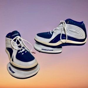 ATI Katapult Athletic Training Innovation Sneaker